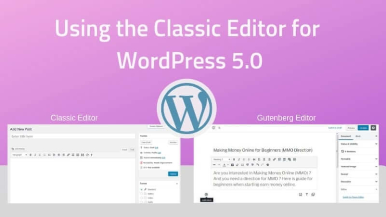 How-to-Use-the-Classic-Editor-for-WordPress-5.0-Disabled-Gutenberg (1)