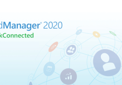 mindmanager-2020-new-og-650x300 (1)