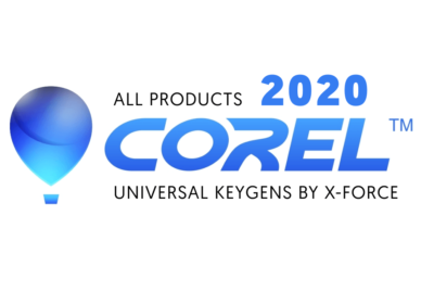 Corel x-force 2020 (1)
