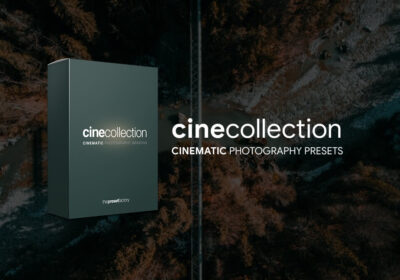 Cine Collection